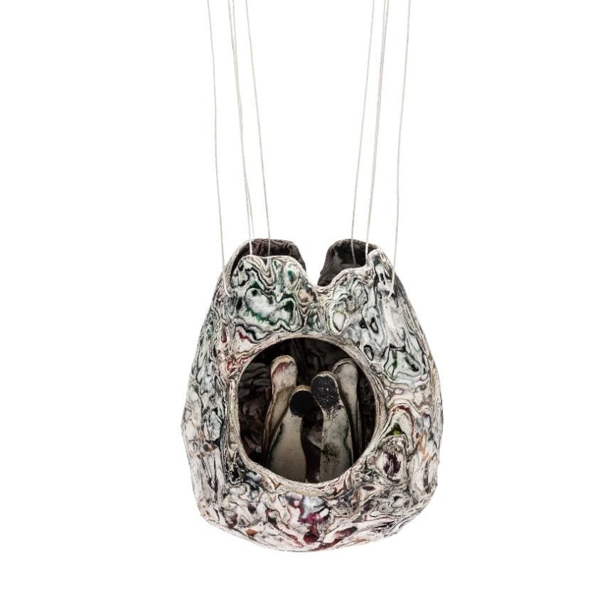collar-En-Casa-Elvira-Cibotti-La-Joyería-de-Autor
